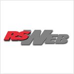 rsweb